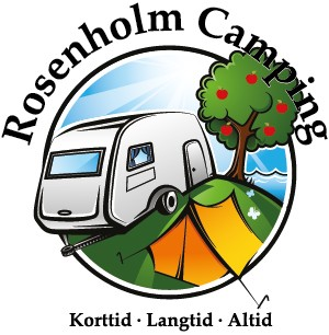 Rosenholm Camping